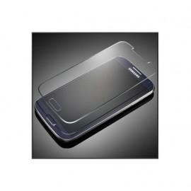 Szkło Hartowane Premium Huawei Mate 30