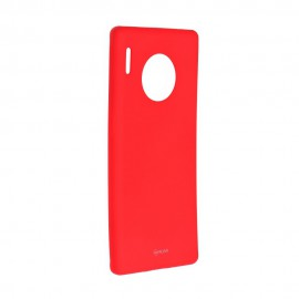 Etui Roar Huawei Mate 30 Pro Jelly Pink
