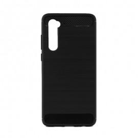 Etui CARBON Xiaomi Redmi Note 8 Black