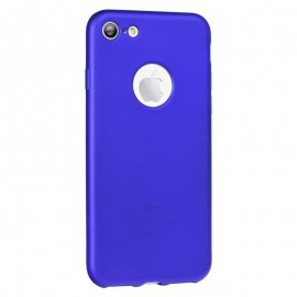 Etui Jelly Case Flash Mat Huawei Y6 Prime 2019 Blue