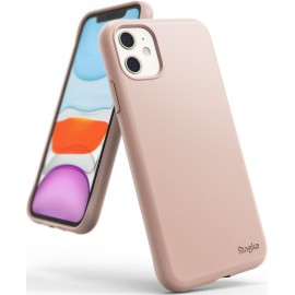 Etui Rearth Ringke iPhone 11 Air S Pink Sand