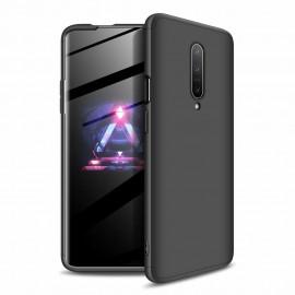 Etui 360 Protection OnePlus 7 Pro Black