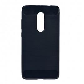Etui CARBON Xiaomi Redmi 8 Black