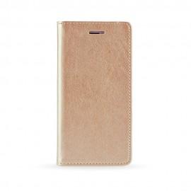 Etui Magnet Book Xiaomi Mi9 Rose Gold
