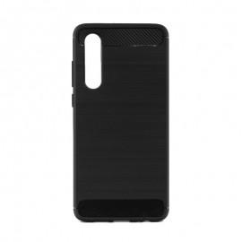 Etui CARBON Xiaomi Mi9 Black