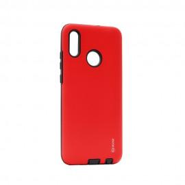 Etui Roar Huawei P Smart 2019 Rico Armor Red
