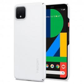 Etui Spigen Google Pixel 4XL Thin Fit White