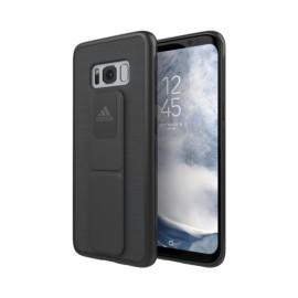 Etui Adidas Samsung Galaxy S8 Grip Black