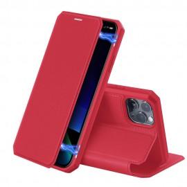Etui DuxDucis do iPhone 11 Pro Skin X Red