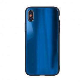 Etui Aurora Samsung Galaxy M10 M105 Blue