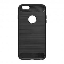 Etui CARBON iPhone 6 Black