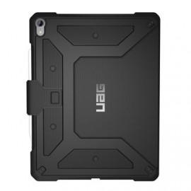 "Etui Urban Armor Gear UAG iPad Pro 11"" Metropolis Black"