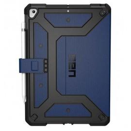 "Etui Urban Armor Gear UAG iPad 10.2"" Metropolis Black"