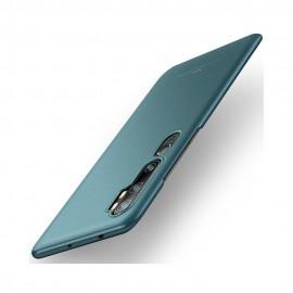 Etui MSVII Xiaomi Mi Note 10 Matte Green
