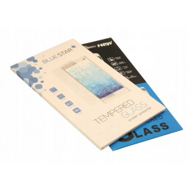 Szkło Hartowane Premium LG K50s