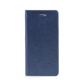 Etui Magnet Book LG K50s Blue