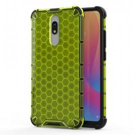 Etui Honeycomb Xiaomi Redmi 8 / Redmi 8A Green