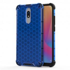 Etui Honeycomb Xiaomi Redmi 8 / Redmi 8A Blue