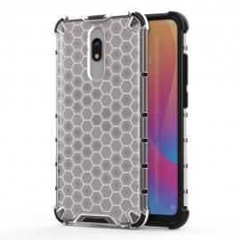 Etui Honeycomb Xiaomi Redmi 8 / Redmi 8A Clear