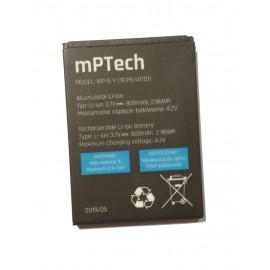 Bateria MP-S-Y do MyPhone 1062 / 1065 Oryginalna