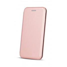 Etui Smart Diva Book LG K40s Rose Gold