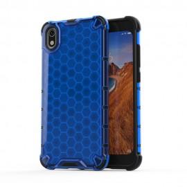 Etui Honeycomb Xiaomi Redmi 7A Blue
