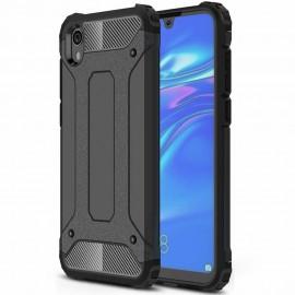 Etui Armor Xiaomi Redmi 7a Black