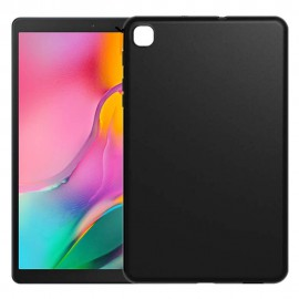 Etui Slim Case iPad 10.2'' 2019 / iPad Pro 10.5'' 2017 / iPad Air 2019 Black