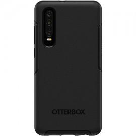 Etui Otterbox Huawei P30 Symmetry Black