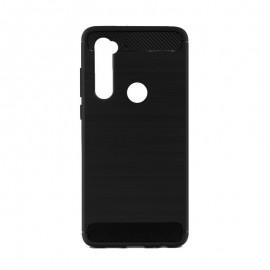 Etui CARBON Xiaomi Redmi Note 8T Black