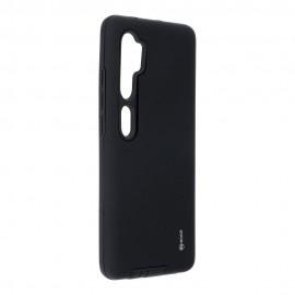 Etui Roar Xiaomi Mi Note 10 Rico Armor Black