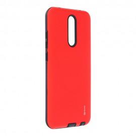 Etui Roar Xiaomi Redmi 8 / Redmi 8A Rico Armor Red