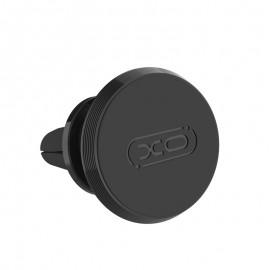 XO Uchwyt Samochodowy Magnetyczny C30B Vent Black