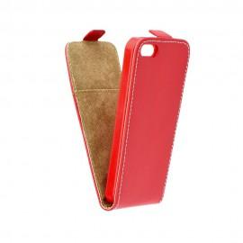 Kabura Pionowa HTC Desire 825 Red