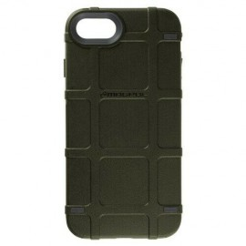 Etui Magpul iPhone 7 / 8 Bump Case Olive Drab Green