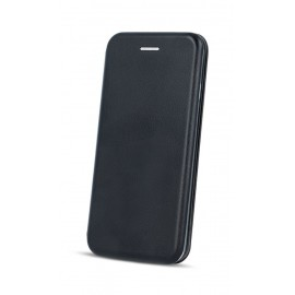 Etui Smart Diva Book Samsung Galaxy S10 Lite G770 Black