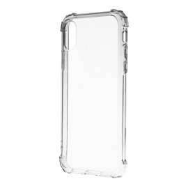 Etui Forever Crystal Huawei P30 Lite Clear