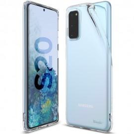 Etui Rearth Ringke Samsung Galaxy S20 G980 Air Clear