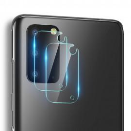 ESR Szkło hartowane na aparat do SAMSUNG S20 G980