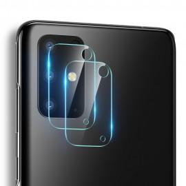 ESR Szkło hartowane na aparat do SAMSUNG S20+ G985