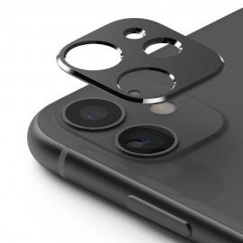 Ringke Osłona Aparatu do iPhone 11 Camera Styling Black