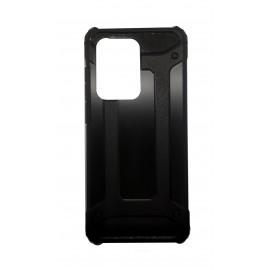 Etui Armor Samsung Galaxy S20 Ultra G988 Black