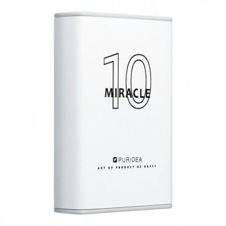 Bateria Zewnętrzna Samsung Battery Pack 8400mAh