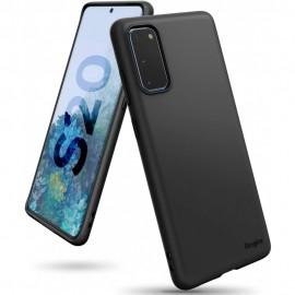 Etui Rearth Ringke Samsung Galaxy S20 G980 Air S Black