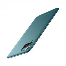 Etui MSVII Huawei P40 Lite Sandstone Green
