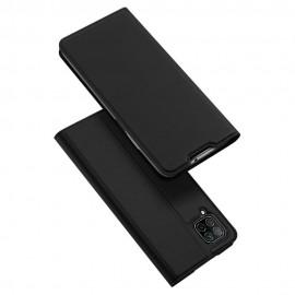 Etui DuxDucis SkinPro Huawei P40 Lite Black