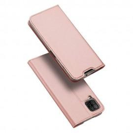Etui DuxDucis SkinPro Huawei P40 Lite Rose Gold