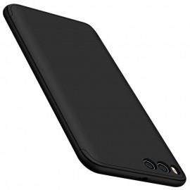 Etui 360 Protection Xiaomi Mi6 Black