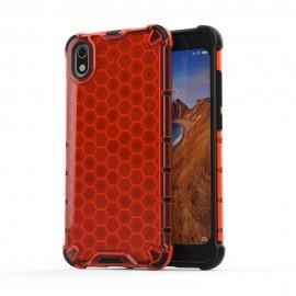 Etui Honeycomb Xiaomi Redmi 7A Red
