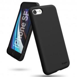 Etui Rearth Ringke iPhone 7/8/SE 2020 Air S Black